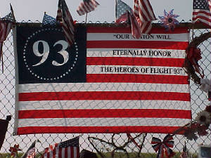 flight_93_flag.jpg